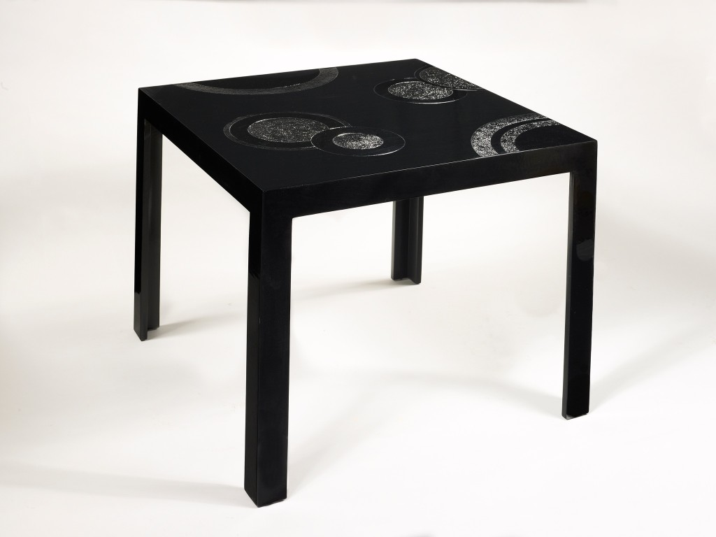 tables basses consoles atelier midavaine paris. Black Bedroom Furniture Sets. Home Design Ideas